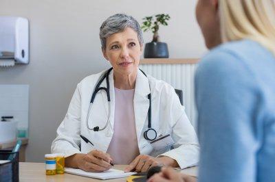 health - worker